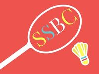 Southampton Social Badminton Club