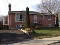 3 BD IN CONVENIENT CENTRAL LOCATION! GREAT DECK! 392 Nelson St