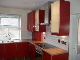 [AB73] *AVAILABLE NOW En-Suite City Centre Share, Regular Cleaner