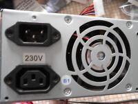 power supply 300x