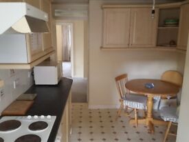 Large 2 bed Flat, 1 + 1/2 Bathroom, large reception room & eat-in kitchen - 1st floor (Low-Rise 4S)