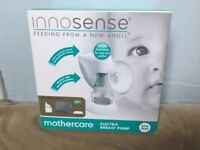 Mothercare Breast Pump