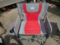 royal folding chairs