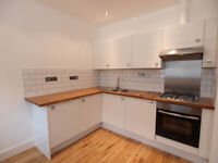 A modern 2 double bedroom flat with a terrace located 10 minutes from Finsbury Park & Archway tubes