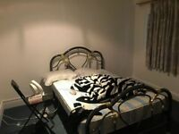 Super cheap Double room for single use in Isleworth at just 110pw!!! don't wait text now!!