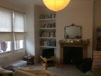 Clapham / Balham Double Room in Flat Share