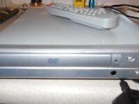 matsui dvd player with remote gwo