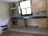 DSS WELCOME - Modern 2 bedroom flat on Hendon Lane, Finchley, N3 1TT