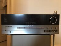 Amplifier surround gumtree harmankardon 51 surround sound speaker system with amplifier fandeluxe Choice Image