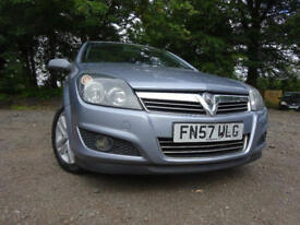 57 VAUXHALL ASTRA SXI 1.6,MOT JULY 018,PART HISTORY,2 KEYS,2 OWNERS FROM NEW,STUNNING EXAMPLE