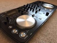 Pioneer DJ Aero Controller. Immaculate. No offers.
