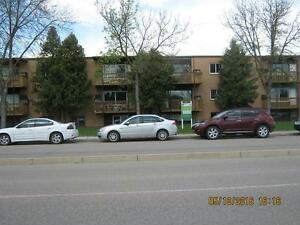 Westside Apartments-301 Bradbrooke Drive- Yorkton-2 Bedroom