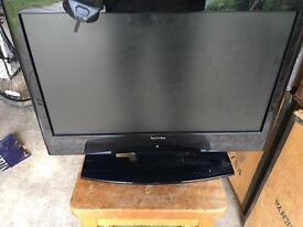 19 inch technika monitor