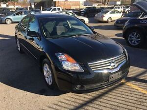 2008 Nissan Altima 2.5 S, 4Cyl Drives Great !!! London Ontario image 8