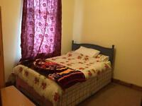 Very nice Double Room to Rent.
