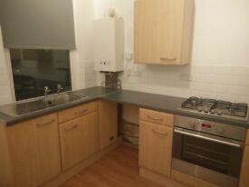 1 bed flat Hexthorpe, no agency fee's. £385 pcm