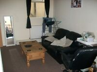 TWO BEDROOM FLAT MILTON PORTSMOUTH PRIVATE BALCONY PRIVATE ENTRANCE
