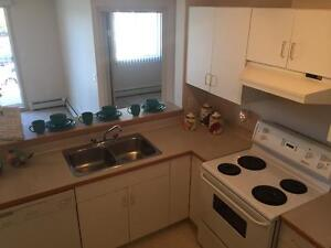 Excellent Location! 2 Bedroom 2 Bath at Reduced Price!!