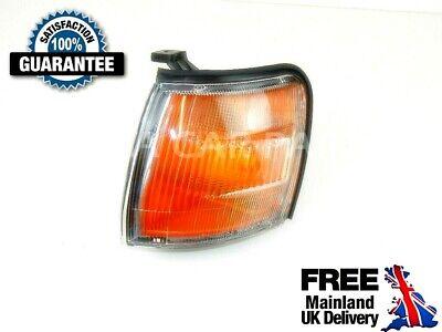 TOYOTA STARLET 1989-1995 FRONT LEFT INDICATOR LIGHT LAMP N/S PASSENGER SIDE