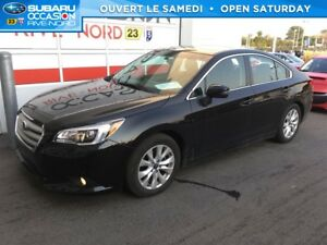 2015 Subaru Legacy Touring TOIT.OUVRANT+MAGS+CAM.RECUL