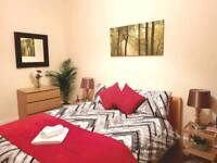 Large and beautiful room close to city center £370 all included.