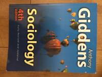 Sociology and Social Psychology Books