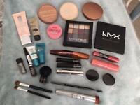 Mac makeup | Makeup & Cosmetics for Sale | Gumtree