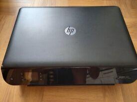 Printer HP Envy 4507 - print / scan / copy / photo