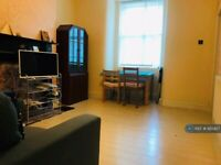 1 bedroom flat in Plymouth Grove, Manchester, M13 (1 bed) (#925427)