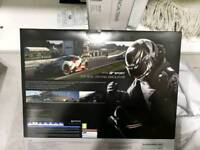 PlayStation 4. 1 TeraByte. Special edition. Brand new. Sealed