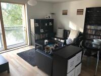 Double Room to Rent - Castlefield