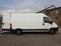 South wales Removal - Man and a Van