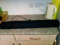 Philips 40w soundbar