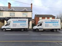 Man and van hire, removals, house removals, house clearance, office removals, waste,rubbish removals