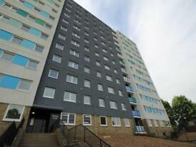 1 bedroom flat in Bentley Court , Parkwood Rise, Keighley