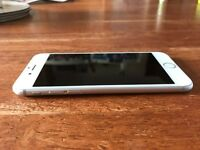 Apple iPhone 6 16GB (white)