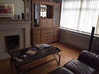 Double Room Edinburgh, £400 - no bills