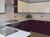 2 Bed House To Rent Aberdare Town.