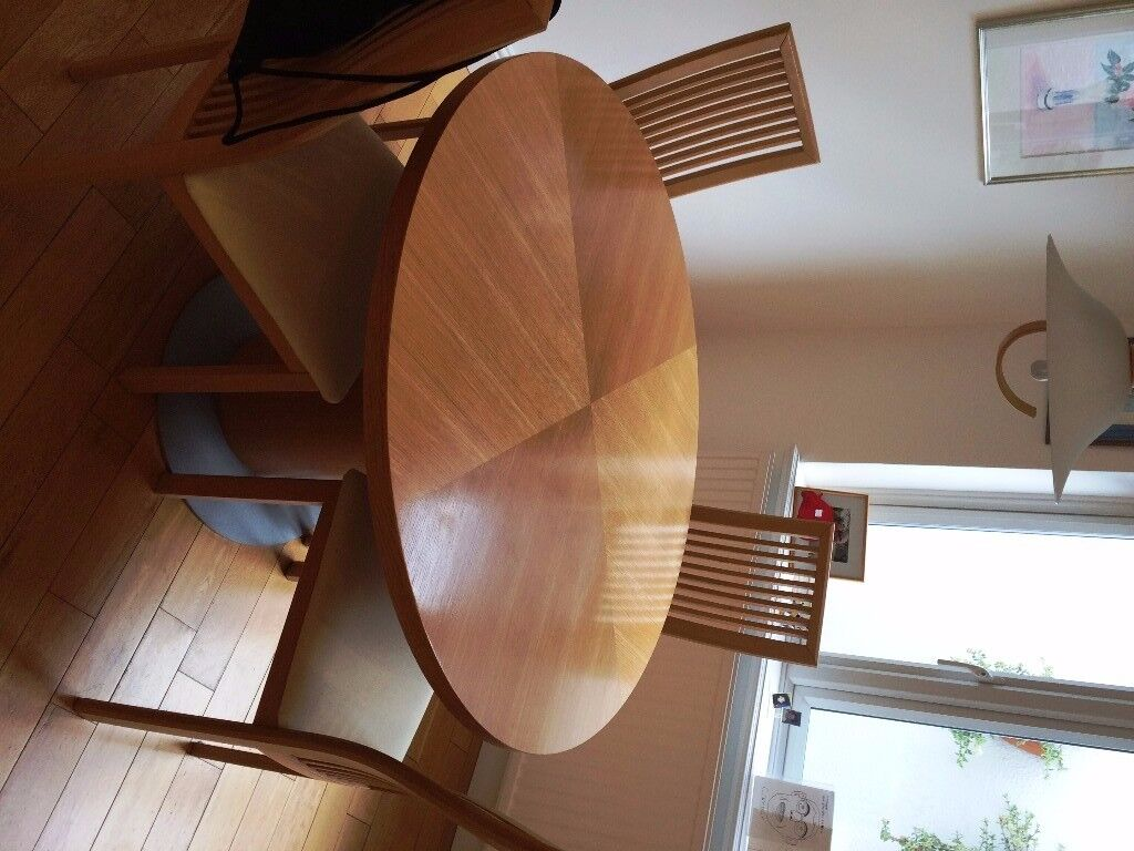 Lovely Kitchen /dining table for sale