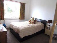 Room to rent from £350pcm inc bills, Quinton, Burmingham