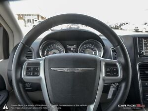 2014 Chrysler Town & Country Touring Cambridge Kitchener Area image 14