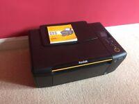 Kodak All in One Printer ESP C310