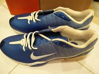 Nike Air Max Trainers - Size 11.5
