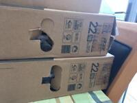 """Acer G226HQL 21.5"""" DVI VGA HDMI Monitors"""