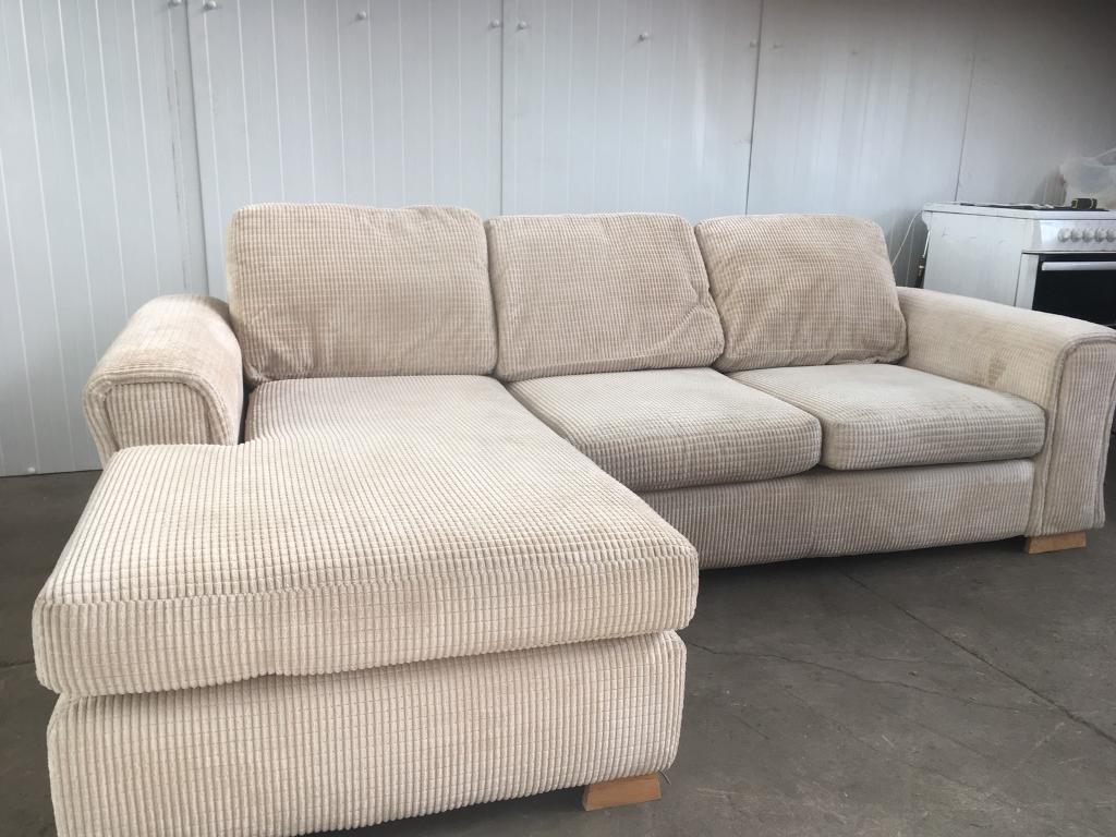Corner Sofa Bed Same Day Delivery In Southside