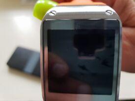 ultimate samsung package S8 Plus