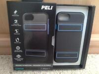 Peli Guardian Phonecase for I Phone 7