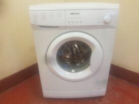 Bush 6kg 1200 Washing Machine for sale