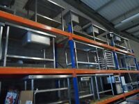 Catering Equipment Wanted Cash Paid Working or Not