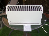 FOR SALE CREDA PANEL HEATER..£30